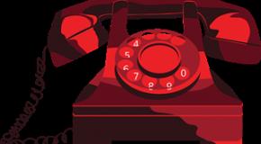 Fin du démarchage téléphonique abusif : OPPOSETEL