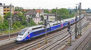 SNCF : Echange et Remboursement d'un billet de train